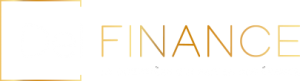 Logo Edel Finance