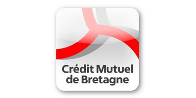 Crédit mutuel de Bretagne-logo