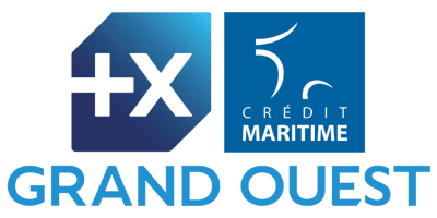 credit maritime grand ouest-logo