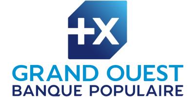 banque populaire-logo