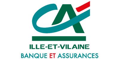 credit agricole-ille et vilaine-logo
