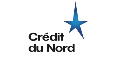 credit du nord-logo